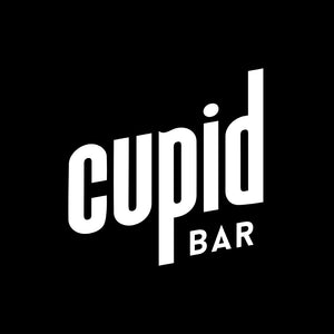 Cupid Bar - Point Chevalier