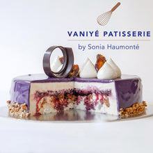 Load image into Gallery viewer, Vaniye Patisserie - Parnell