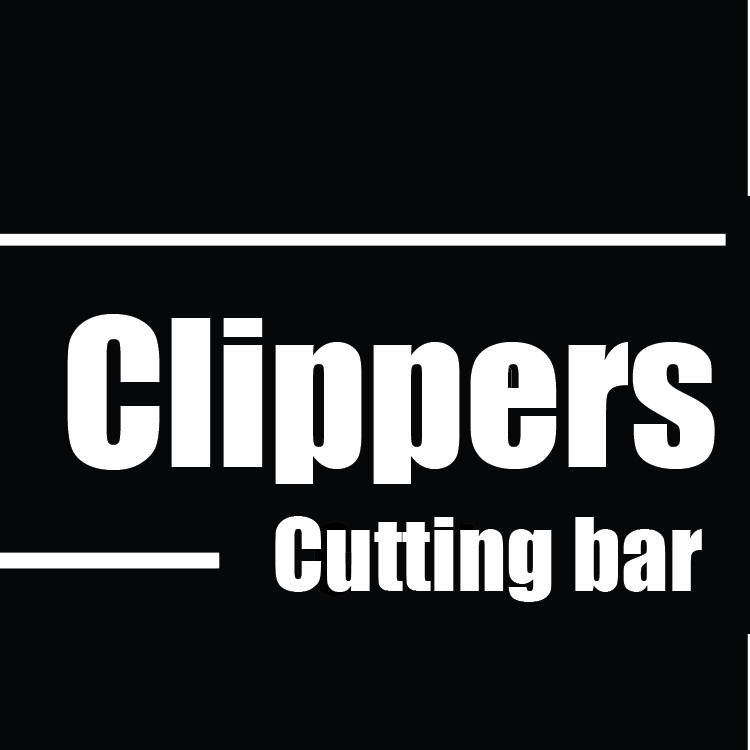 """Clippers"