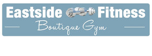 Eastside Fitness - Eastbourne