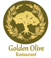 Load image into Gallery viewer, Golden Olive Restaurant - Farm Cove