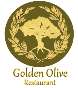 Golden Olive Restaurant - Farm Cove