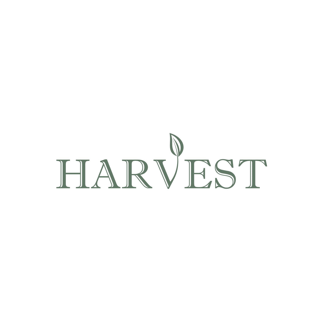 Harvest Restaurant - Blenheim