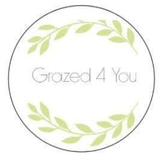 Grazed 4 You - Christchurch
