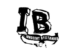 Ratbags & Innocent Bystander - Dunedin