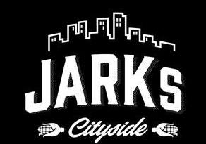 JARKs Cityside Restaurant & Bar - Hastings
