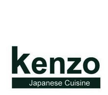 Load image into Gallery viewer, Kenzo Restaurant - Ferrymead