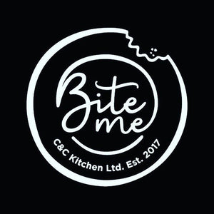 Little Bite Me - Titirangi Village