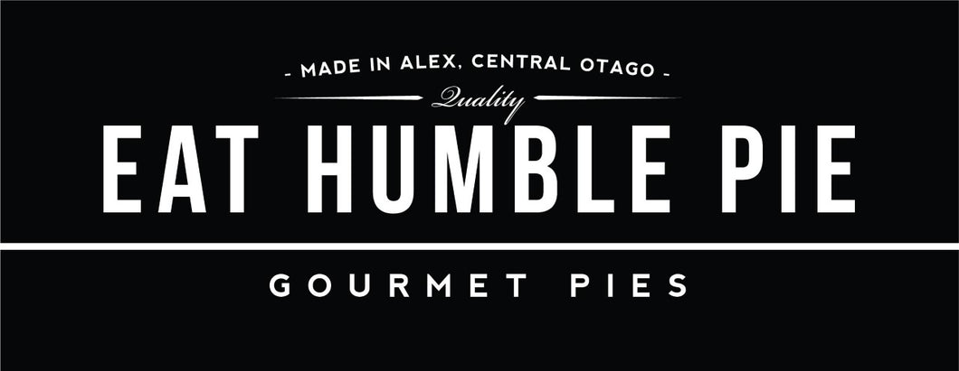 Eat Humble Pie Cafe & Kitchen - Alexandra