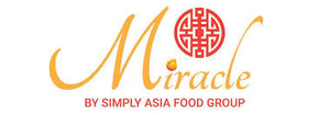 Miracle Asian Restaurant - Nelson