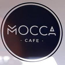 Load image into Gallery viewer, Mocca Cafe - Timaru