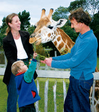 Load image into Gallery viewer, Orana Wildlife Park - Christchurch