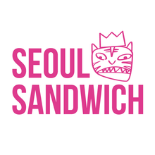 Load image into Gallery viewer, Seoul Sandwich - Christchurch