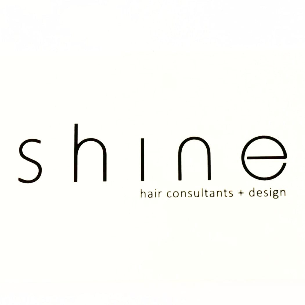 Shine Hair  - Oriental Bay