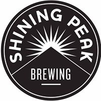 Load image into Gallery viewer, Shining Peak Brewing - New Plymouth