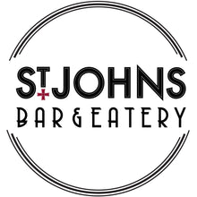 Load image into Gallery viewer, St Johns Bar & Eatery - Te Aro
