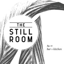 Load image into Gallery viewer, The Still Room - Eastbourne