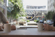 Load image into Gallery viewer, Stories Espresso Bar - Wellington CBD