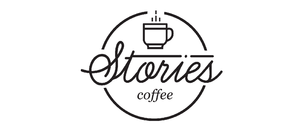 Stories Espresso Bar - Wellington CBD