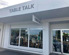 Load image into Gallery viewer, Table Talk - Whangamata