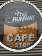 Load image into Gallery viewer, The Runway Cafe & Store - Blenheim