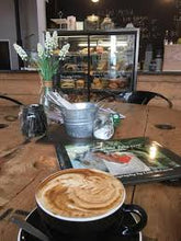 Load image into Gallery viewer, Topp Country Cafe - Methven