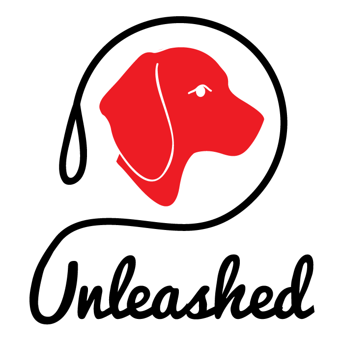 """Unleashed"