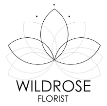 Load image into Gallery viewer, Wildrose Florist - Levin