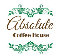 Load image into Gallery viewer, Absolute Coffee House - Cambridge
