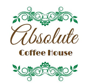 Absolute Coffee House - Cambridge