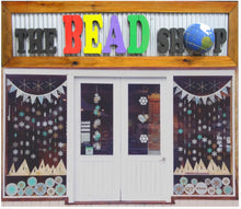 Load image into Gallery viewer, The Bead Shop - Queenstown