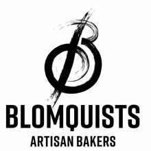 Load image into Gallery viewer, Blomquist Bakery - Tauranga