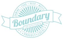 Load image into Gallery viewer, Boundary Tap & Kitchen - Raumati