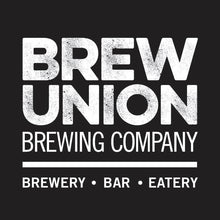 Load image into Gallery viewer, Brew Union Brewing Co - Palmerston North