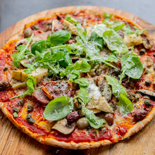 Load image into Gallery viewer, Favore Pizzeria - Ponsonby