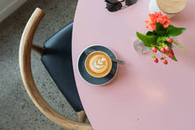 Load image into Gallery viewer, Frank's Coffee and Eats - Wellington CBD & Newtown