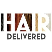 Hair Delivered - West Auckland