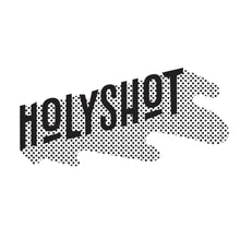 Load image into Gallery viewer, Holy Shot Espresso - Takapuna