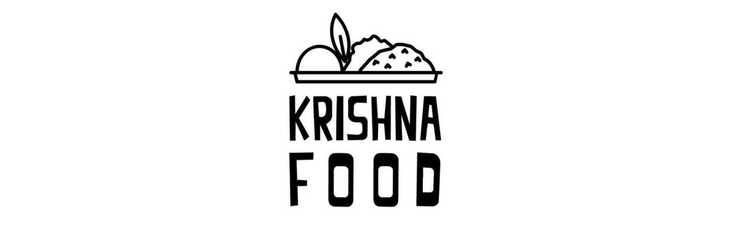 Krishna Food - Vic Uni