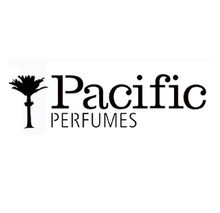 Load image into Gallery viewer, Pacific Perfumes - Wellington