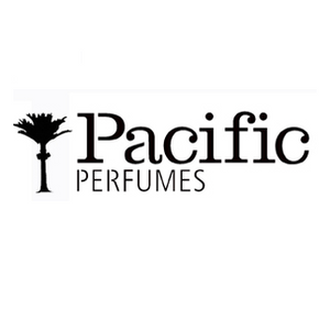 Pacific Perfumes - Wellington