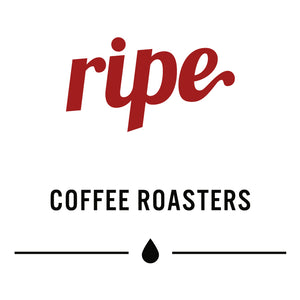 Ripe Coffee - Petone & Wellington