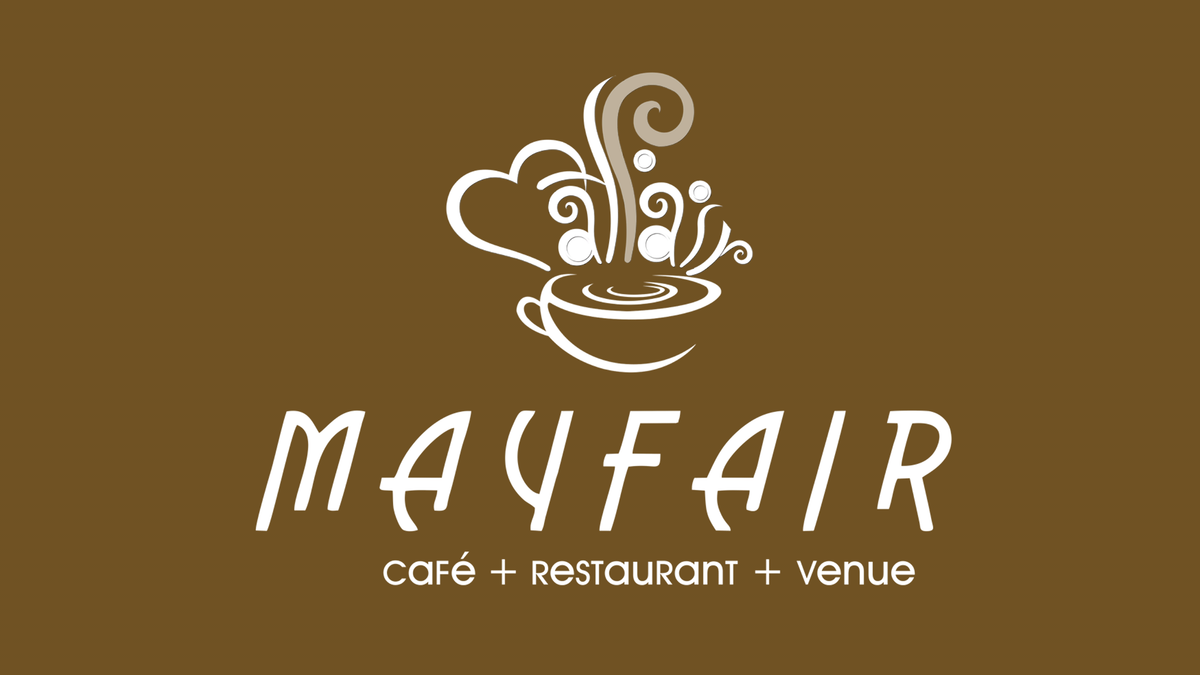 """Mayfair"