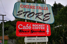 Load image into Gallery viewer, Okere Falls Store - Rotorua