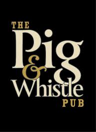 Pig & Whistle - Queenstown