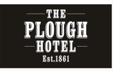 Load image into Gallery viewer, The Plough Hotel - Rangiora