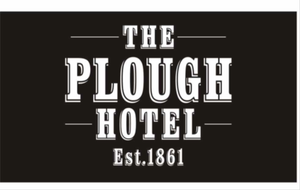 The Plough Hotel - Rangiora