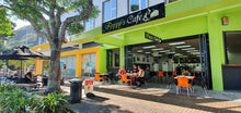 Load image into Gallery viewer, Poppy's Cafe - Whakatane