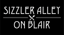 Load image into Gallery viewer, Sizzler Alley On Blair - Te Aro