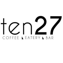 Load image into Gallery viewer, ten27 Eatery - Ferrymead